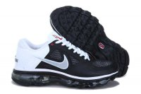 Air Max 2013 Shoes-8