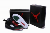 Air Jordan Retro 3.5 Shoes-6
