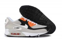 Air max 90 Shoes-5
