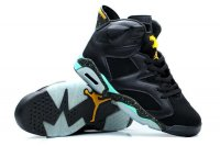 Air Jordan 6 Men Shoes-7