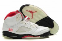 Air Jordan 5 Kids Shoes-1