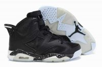 Air Jordan Retro 6 Shoes-27