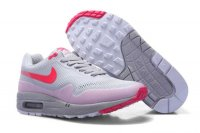 Air Max 87 Hypefuse Women Shoes-3