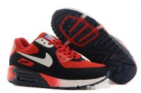 2014 Nike Air Max 90 Men Shoes-99