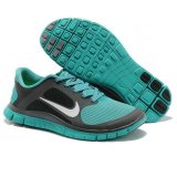 NIKE FREE 4.0 V3 Men Shoes-9