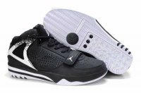 Air Jordan Phase 23 Hoops Shoes-7