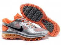 Air Max 2013 Shoes-11