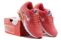 2015 Nike Air Max 90 Women Shoes-98