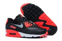 2014 Nike Air Max 90 Men Shoes-139