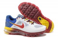 Air Max 2013 Shoes-18