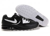 AIR MAX 89 Shoes-12