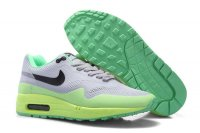 Air Max 87 Hypefuse Women Shoes-11