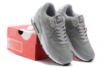 2015 Nike Air Max 90 Men Shoes-161