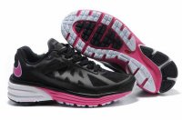 Nike Lunar Haze Women Shoes Spades color