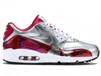2015 Nike Air Max 90 Women Shoes-138