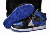 Air Jordan Retro 1 Shoes-7