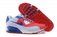 NIKE AIR MAX 90 National Team Men Shoes-65