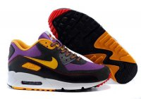 2015 Nike Air Max 90 Men Shoes-169