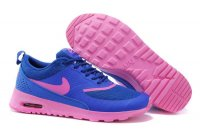 Air Max 87 THEA Women Shoes-4