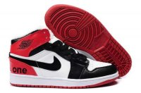 Air Jordan Retro 1 Shoes-12