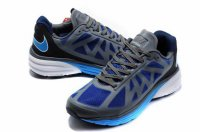 Nike Lunar Haze Women Shoes Blue gray