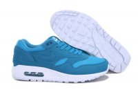 Air Max 87 Shoes-13