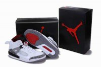 Air Jordan Retro 3.5 Shoes-13