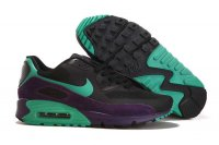 Air max 90 Shoes-9