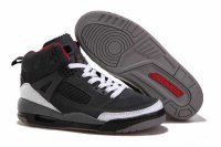 Air Jordan Retro 3.5 Shoes-1
