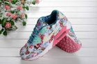 2015 Nike Air Max 90 Women Shoes-115