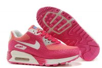 2014 Nike Air Max 90 Women Shoes-58