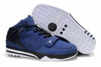 Air Jordan Phase 23 Hoops Shoes-8