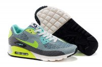2015 Nike Air Max 90 Women Shoes-131