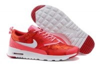 Air Max 87 THEA Women Shoes-9