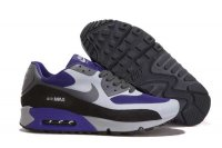Air max 90 Shoes-8