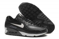 Nike Air Max 90 Men and Women Shoes-12