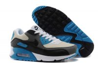 2015 Nike Air Max 90 Men Shoes-164