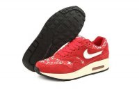 2015 Nike Air Max 90 Women Shoes-109