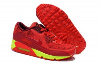 Nike Air Max 90 Men Shoes-86