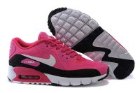 2015 Nike Air Max 90 Women Shoes-125
