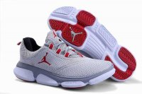 Air Jordan Running Shoes-2