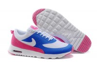Air Max 87 THEA Women Shoes-8