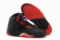 Air Jordan Retro 5 Shoes-3