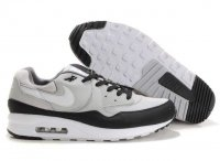 AIR MAX 89 Shoes-8