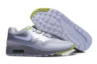 Air Max 87 Hypefuse Women Shoes-5
