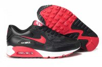 Air max 90 Shoes-1