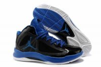 Air Jordan Aero Flight Shoes-1