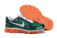 Air Max 2013 Shoes-6