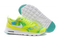 Air Max 87 THEA Women Shoes-11
