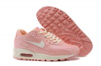 2014 Nike Air Max 90 Women Shoes-62
